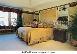 Selling Home Interiors Ideas Awesome Ideas