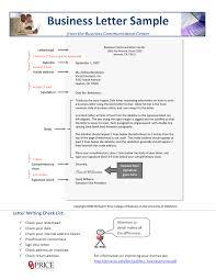 Sample Internal Memo Format Project Recap Template