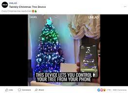 2016 Christmas Light Trade In Homepage Ledworks