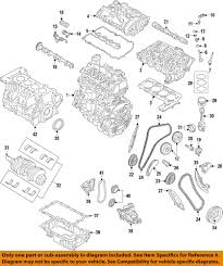 2002 mini cooper wiring diagram 2002 image wiring mini cooper engine parts diagram mini auto wiring diagram schematic on 2002 mini cooper wiring diagram