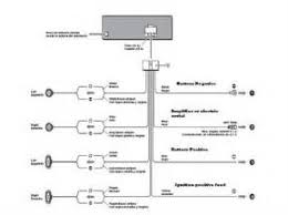 sony xplod cdx wiring diagram sony wiring diagrams online solved i need a wiring diagram for sony