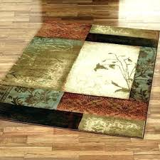 3x5 rug size area rug rugs bathroom medium size of inside fantastic area rug size what 3x5 rug