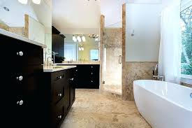 Bathroom Remodeler Atlanta Ga Interesting Decorating Design