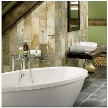 bathroom remodeling albuquerque. Fine Bathroom Get The Bathroom Of Your Dreams With Us And Remodeling Albuquerque E