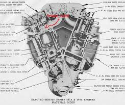 7 3 powerstroke engine diagram 7 3 image wiring diesel forum thedieselstop com view single post please on 7 3 powerstroke engine diagram