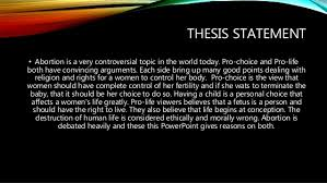 interesting essay topics knowledge sharing