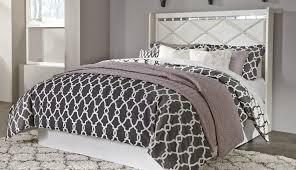 wood headboard footboard width frame super upholstered dimensions single set and king ideas gorgeous bedrooms appealing