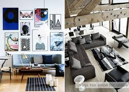 large living room rugs furniture. Fine Furniture Rugs_too Small_examples_2_with Copy With Large Living Room Rugs Furniture E