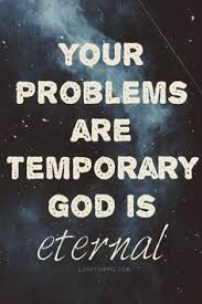 God Quotes And Sayings God Quotes Sayings Pictures Images Graphics and Comments 23