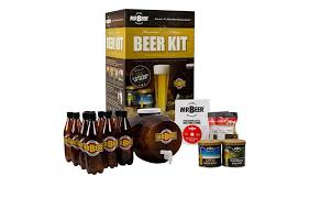 gifts for beer drinkers.  Gifts Beer Gifts Gifts For Drinkers Unique Christmas Gift  Ideas Throughout Gifts For Beer Drinkers C