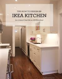 Ikea Kitchen Cabinets And The Attraktiv Kitchen Decor Ideas Very Unique And  Great For Your Home 5