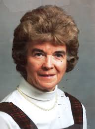 Contributions to the tribute of Myrtle Warner Carlson | Bartron-Mye...