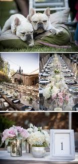 Backyard Wedding Ideas For Summer Best With Images Of Backyard Summer Backyard Wedding