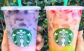 starbucks drinks secret menu. Fine Starbucks And Starbucks Drinks Secret Menu