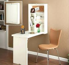 office furniture for small spaces. Ikea Desks For Small Spaces Interior Office  Apartments Regarding Inside Intended Desk Space Ideas 3 Office Furniture For Small Spaces