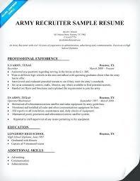 Cfa Candidate Resume Mesmerizing Cfa Candidate Resume Magnificent Cfa Candidate Resume Colbroco