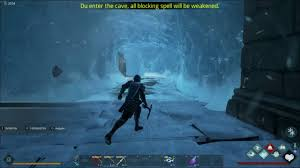 Dark And Light Forging Dark And Light Forge Skill Leveln