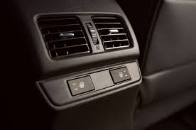 2015 subaru outback interior back seat. Report This Image Inside 2015 Subaru Outback Interior Back Seat