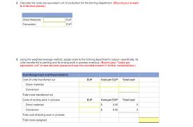 english as language essay environment tamil