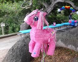 Pony Costume Ideas How To Throw A My Little Pony Birthday Party Geekdad