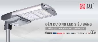 Ghim trên Đèn led I.O.T - đèn led giá rẻ quận 9 - đèn led giá rẻ Thủ Đức - Đèn  led giá rẻ TPHCm