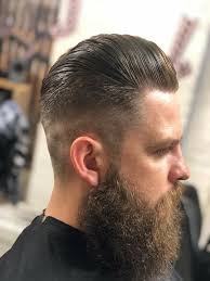 Free Mens Haircuts And Beard Tidys In West End London Gumtree
