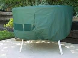covermates outdoor furniture covers. marvelous patio furniture coverspatio table covers covermates round outdoor