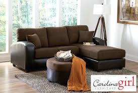 Fingers Furniture Outlet In Houston Discount Tx