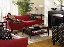 captivating interior inspirations together with lazy boy metro sofa okaycreations