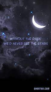 dark motivational quotes hd mobile ...