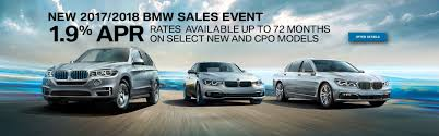 BMW 3 Series what is bmw cpo : St. Albans BMW Dealer in St. Albans WV | Charleston Huntington ...