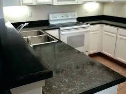 resurface laminate countertops refinish painting diy resurfacing