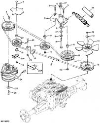 murray lawn tractor wiring diagram wiring diagram murray wiring diagram image about