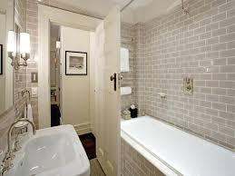 art deco bathroom tiles australia tile designs design homes small walls white interior apartments art deco bathroom  on art deco wall tiles uk with art deco bathroom tiles uk traditional createabookmark fo