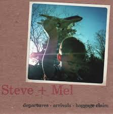 You Melt Me | Steve + Mel