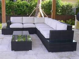 brown set patio source outdoor. Home · Patio Lounge Sets + Shop All Source Outdoor Furniture Hover To Zoom Brown Set R