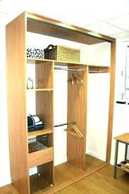 custom wardrobe sliding doors made closet wardrobes built in door fitted tag for ding cust