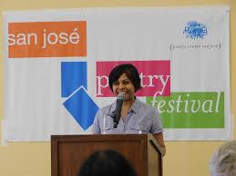 Pranita Patel - Poetry Center San José | Facebook