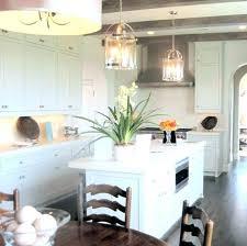 modern industrial light fixtures lighting chandelier dining room