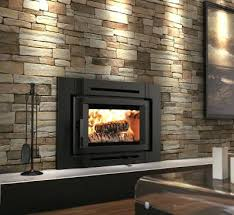 fireplace insert wood burning how to choose the right fireplace insert regency wood burning fireplace insert