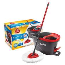 mops and brooms. Mops \u0026 Brooms And