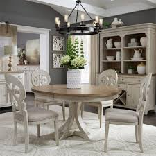 formal dining rooms home décor trends
