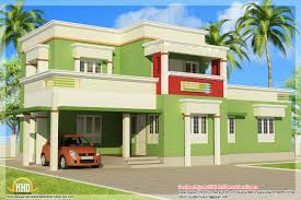 house plans indian style 600 sq ft for simple bedroom floor without garage craftsman small with