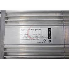 thyssenkrupp elevator door. thyssenkrupp elevator door drive motor f9 \u2013 thyssen parts a