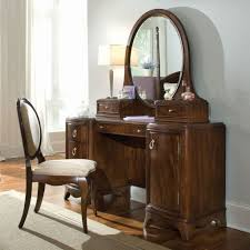 Awesome Bedroom Vanity For You Blogalways