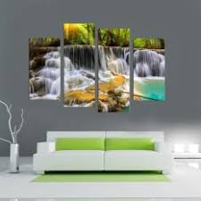 Small Picture Wall Design for sale Wall Art prices brands in Philippines