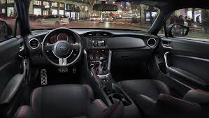 2018 subaru brz interior. perfect 2018 2016 subaru brz  image 14 to 2018 subaru brz interior