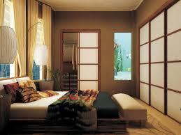 Modern Bedroom Light Bedroom Lighting Modern Bedroom Lighting Living Room Recessed