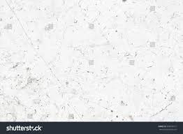 white marble countertops texture. White Marble Stone Natural Light For Bathroom Or Kitchen Countertop. High Resolution Texture And Countertops P