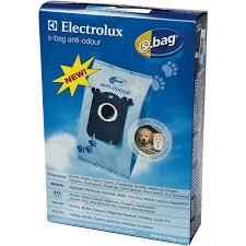 electrolux attachments. electrolux anti odor vacuum bag attachments